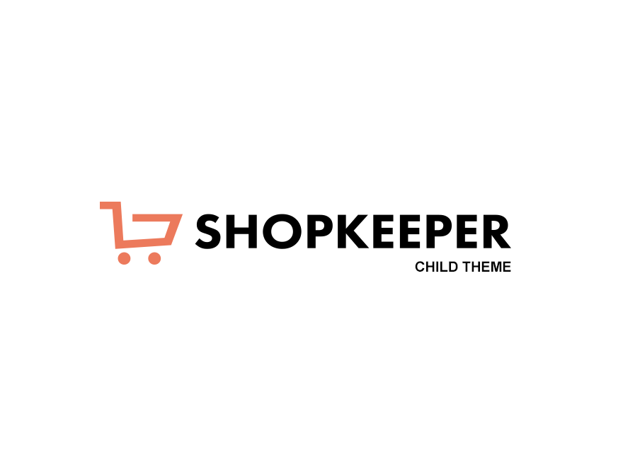 shopkeeper-child