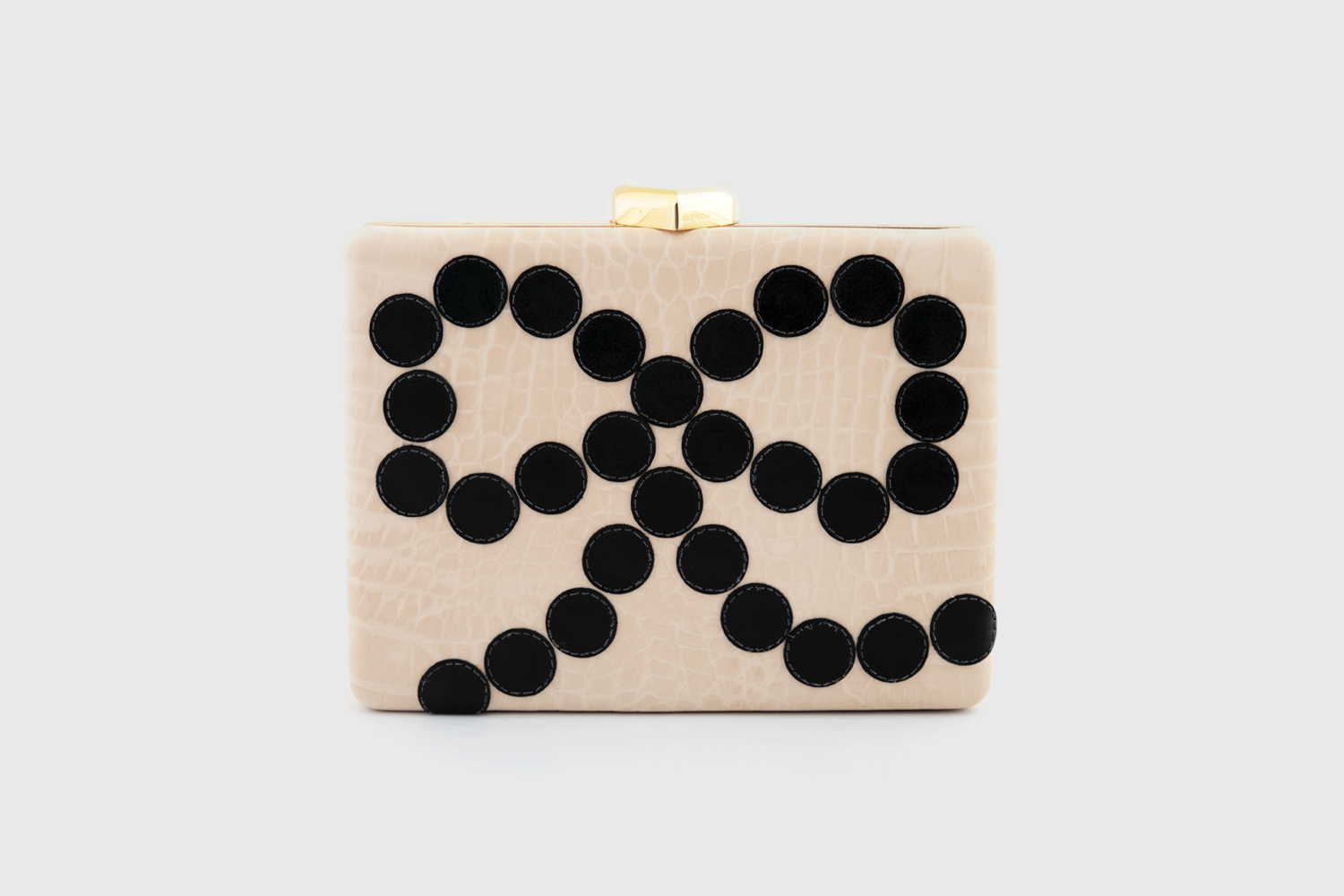 maria antonieta clutch 1